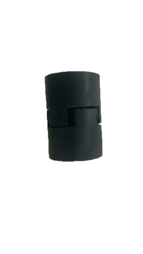China cold forging coupling shafts products supplier