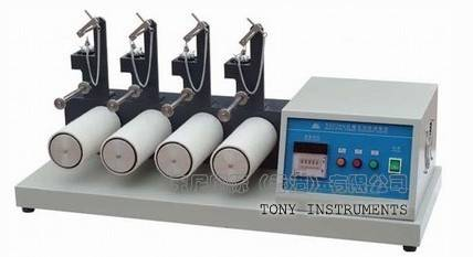 ICI Mace Snag Tester TF-062