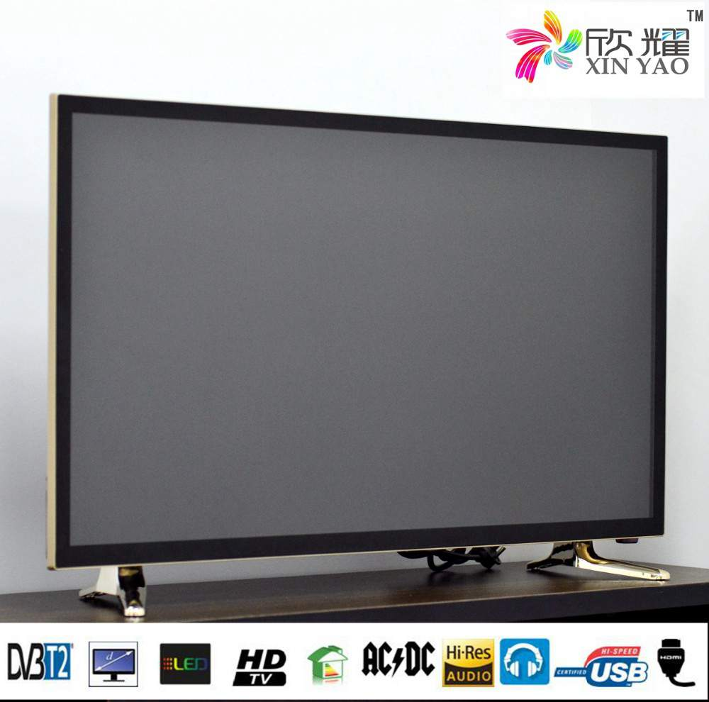 32inch 42inch FHD 19201080 LCD LED TV television manufactory