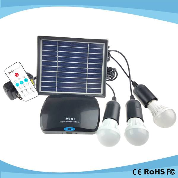 2016 newest solar energy systems for africa home lighting