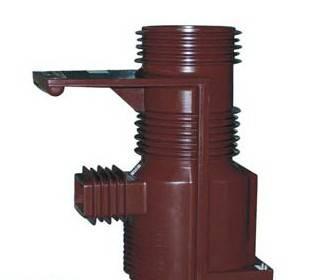 Current Transformer (LDBJ8-40.5)