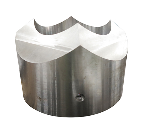 Stainless steel Hi-Precision Forging Parts & Components