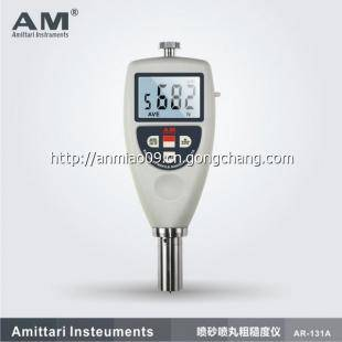 Surface Profile Gauge AR-131A
