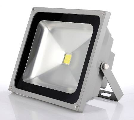 5 years guarantee IP65 CE ROHS new 50W led flood light