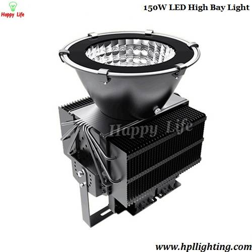 150W LED High Bay Light