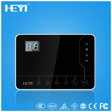 Best price wireless alarm ssytem