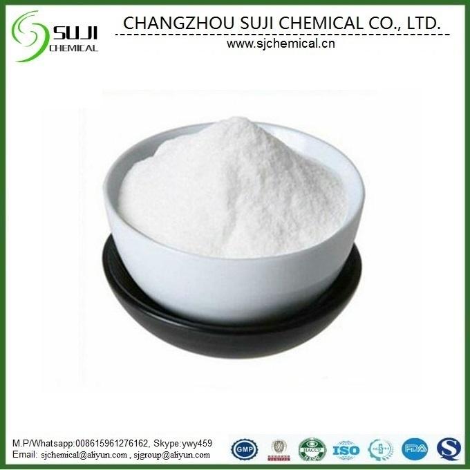 Vitamin B6/ Pyridoxine 99%, CAS: 65-23-6