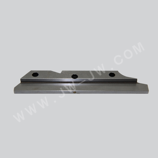 Projectile Loom Parts For Textile Machine,Picking Guide Rail