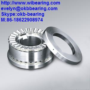 FAG 81124 Bearing,120x155x25,SKF 81124