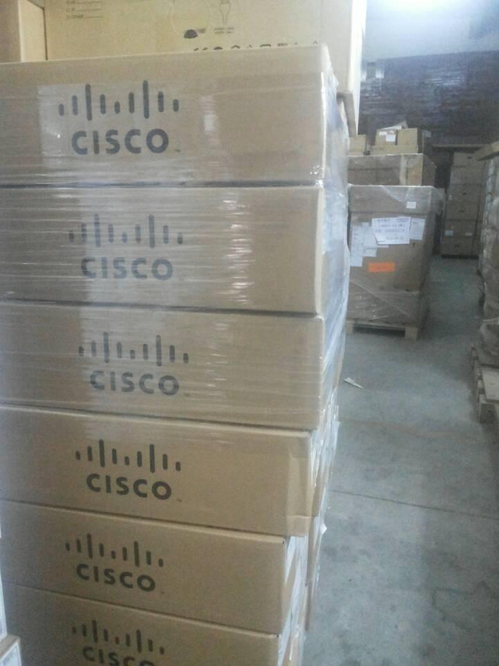 WS-C3560X-48P-S cisco switch
