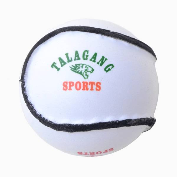 Hurling Wall Ball