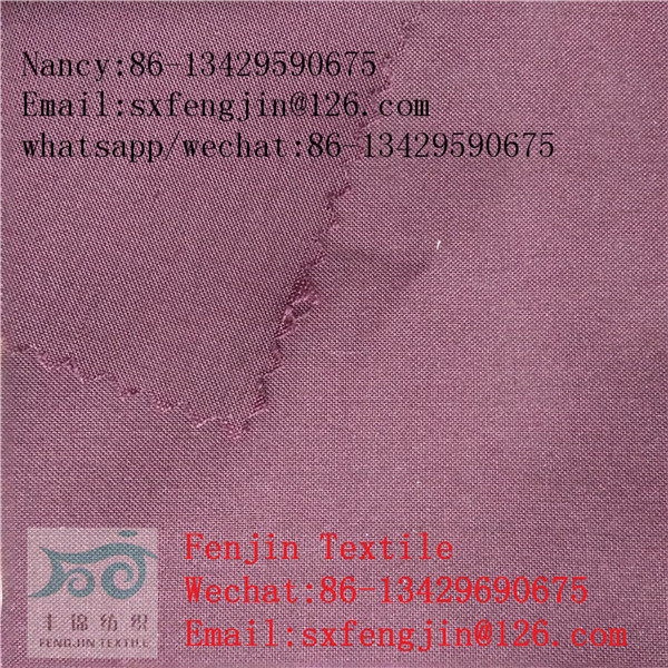 TR poplin fabric 30x30 78x75 unifrom fabric ,stock,wholesaler