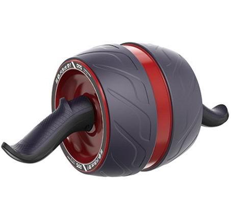 DDS-5528 AB Wheel AB Roller fitness equipment