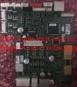 1750140781 Wincor ATM parts Main module head w. drive CRS cpt. 01750140781