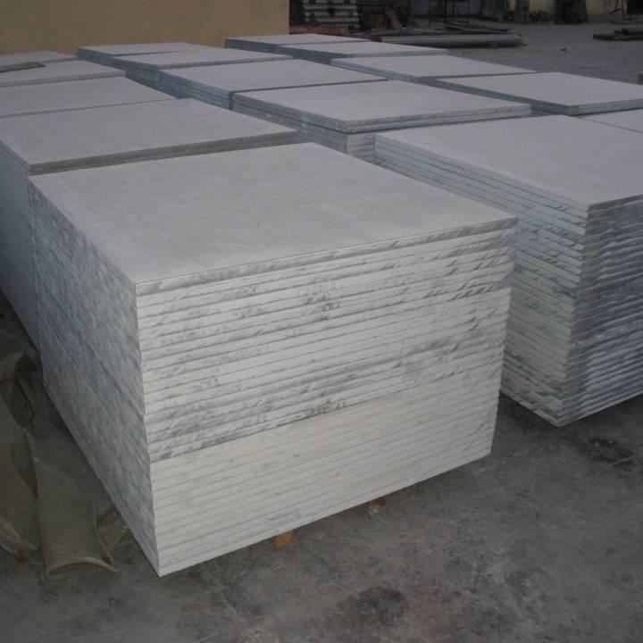 Fiber cement siding, Fiber cement cladding, Lap siding, Fiber cement plank