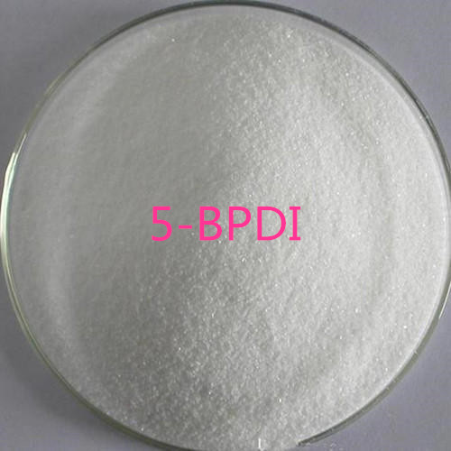 5-BPDi factory price with high quality