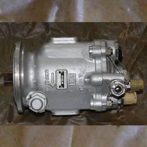 Aviation Pump for MI17/AN24/IL76