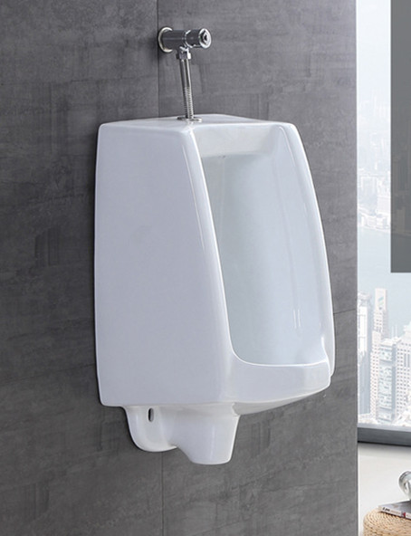 hot selling factory supply France mens urinal