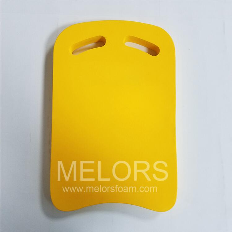 Melors Kickboard Manufacturer EVA Foam Kickboard For Water Fitness