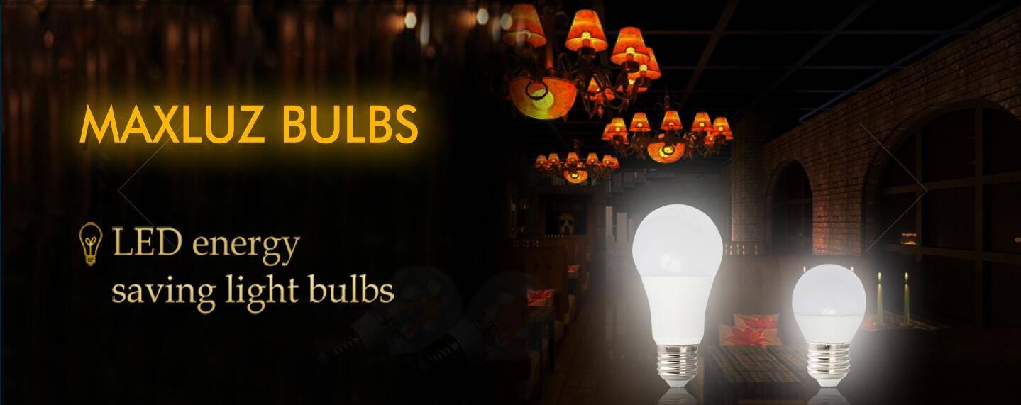 A60 led bulb E27/B22 5w,7w,9w,12w,15w