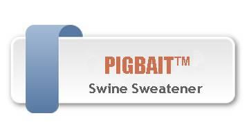 Swine Sweetener feed additive