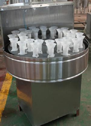HG-CPJ-32 washing machine