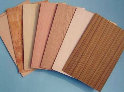 Good quality Veneered plywood/Fancy plywood