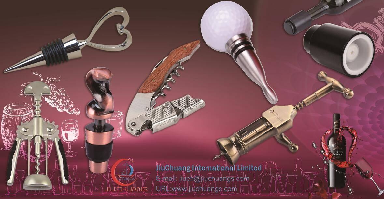 wine tool