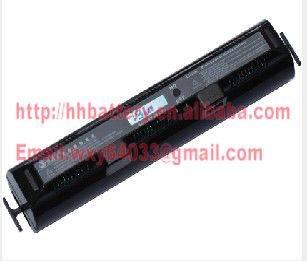 universal laptop battery,notebook battery