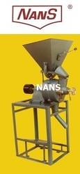 Coffee Grinding Mill