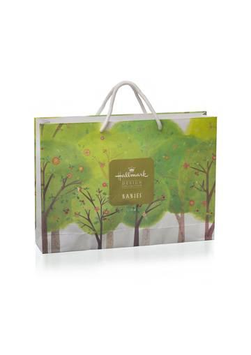 Stock-Kraft-Paper-Bag