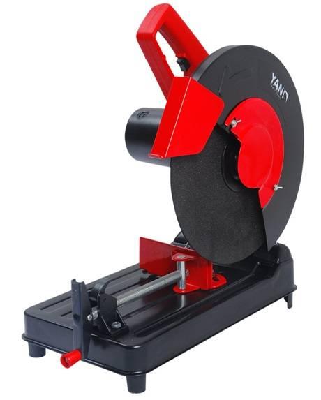 1800w 3800rpm electric saw