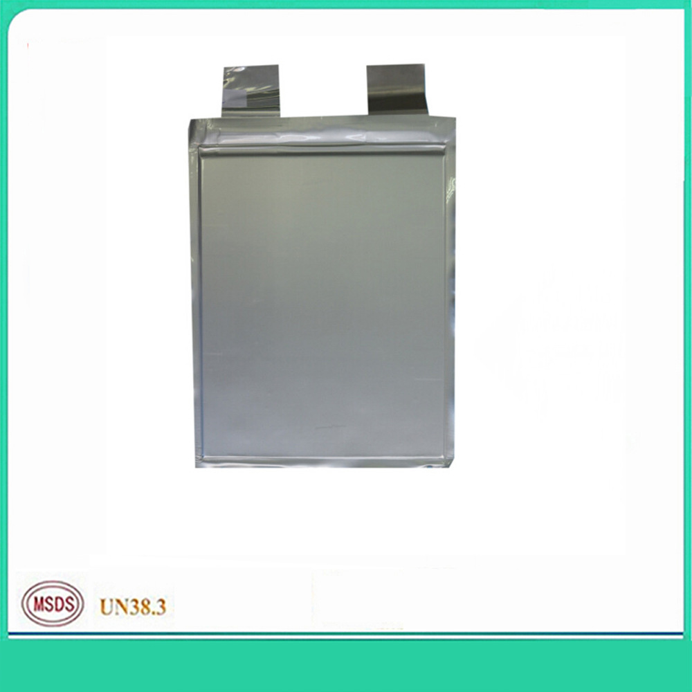 3.2V 25AH Power Lithium Iron Phosphate Battery For EV