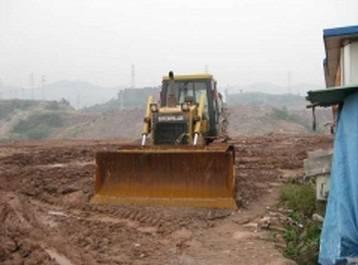 bulldozer CAT D6 D7 D8 D9 D10