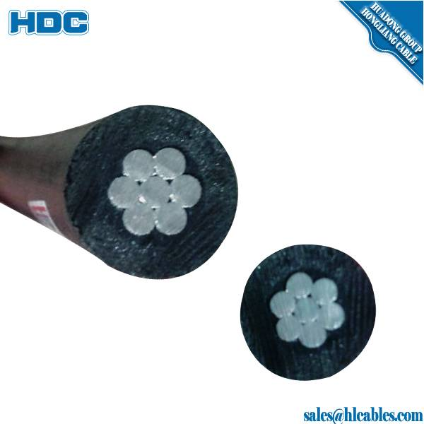 supply good quality and best price H01N2-E welding cable Rubber cable 16mm 25mm 35mm 50mm 70mm 120mm