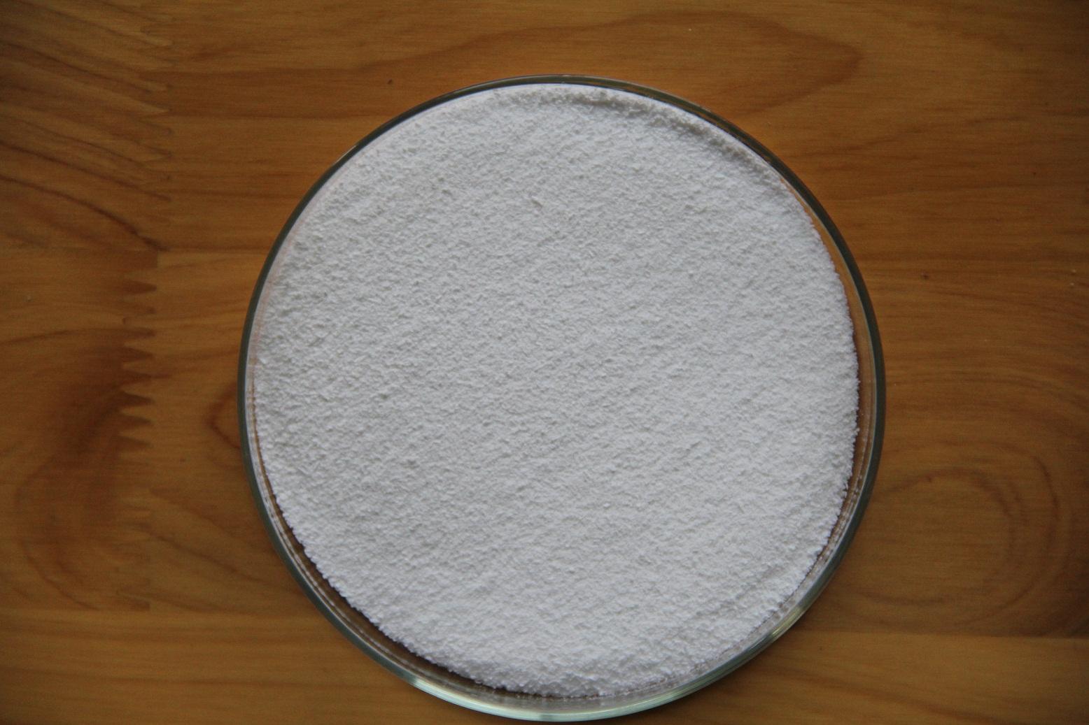 L-Histidine Cas No. 71-00-1