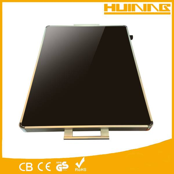 best quality food warming tray hot plate for keep food warming