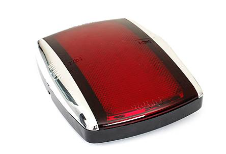 led tail lamp BT101