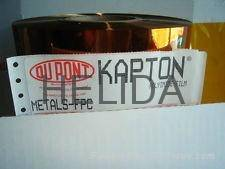 Electrical insulating materials Nomex Mylar Kapton 3M