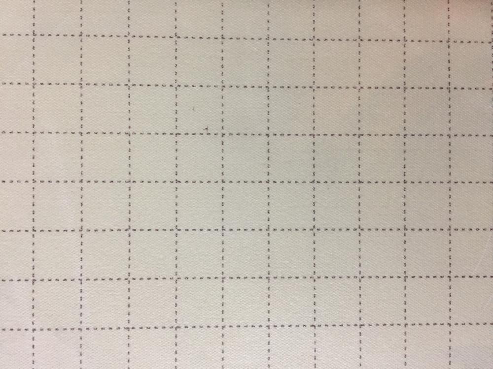 sponge vinyl flooring covering