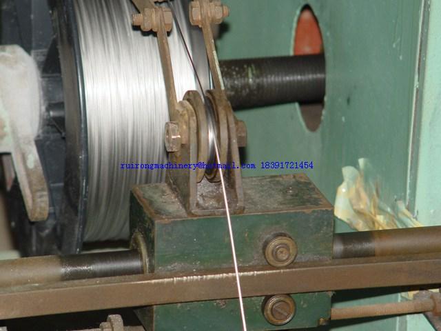 titanium wire gr5 3.5mm