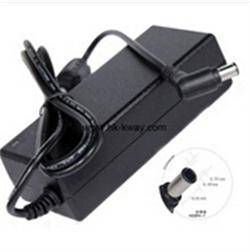laptop adapter replacement for Toshiba replacement 12V 3.3A 6.5*4.4 Laptop Adapter