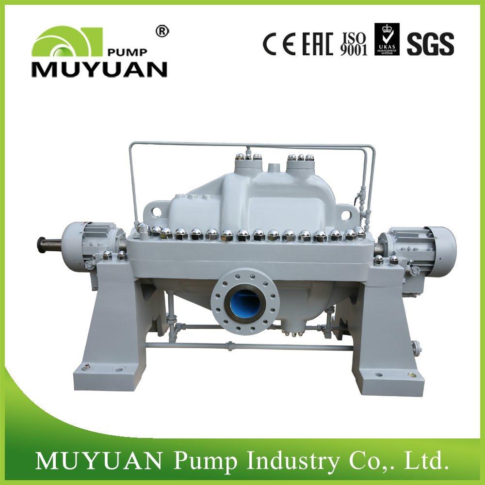 KDY Series Centrifugal Pump