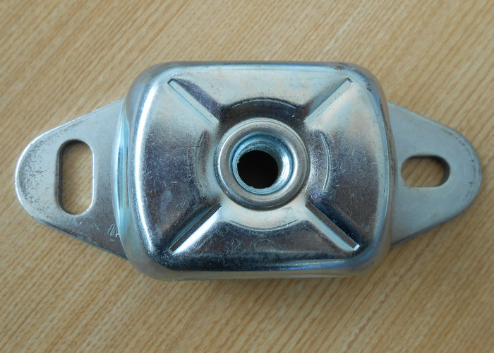 Marine Rubber Mounts, Rubber Mountings, Shock Absorber