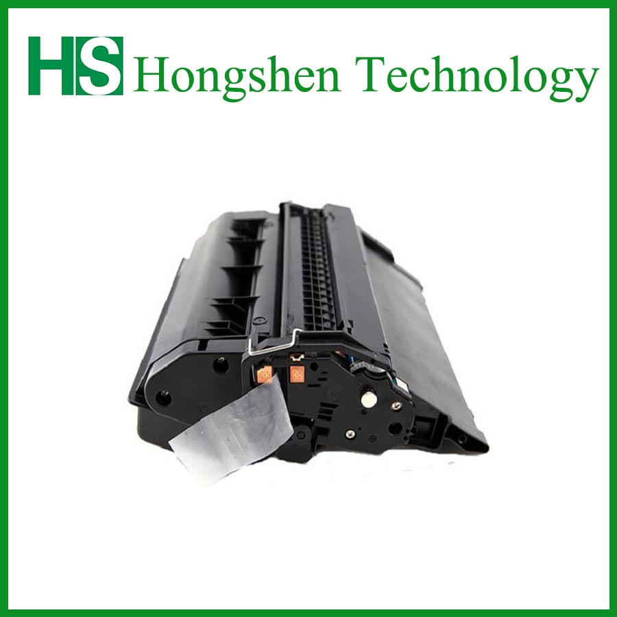 Newest model compabile toner cartridge for HP Q1338A