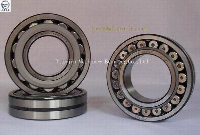 Spherical Roller Bearing 24192CA/W33