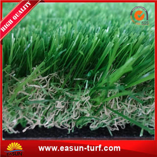 Gold supplier artificial plants green lawn artificial grass and fake lawn decor- ML