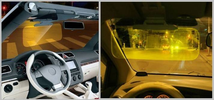interior car lighting/key chains/car fan/cargo storage net