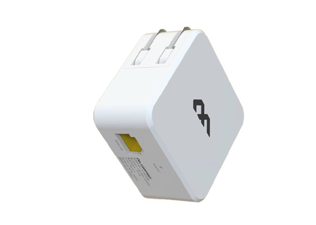 High Quality 300Mbps Mini Portable business travel hotel wifi range extend wireless wifi repeater
