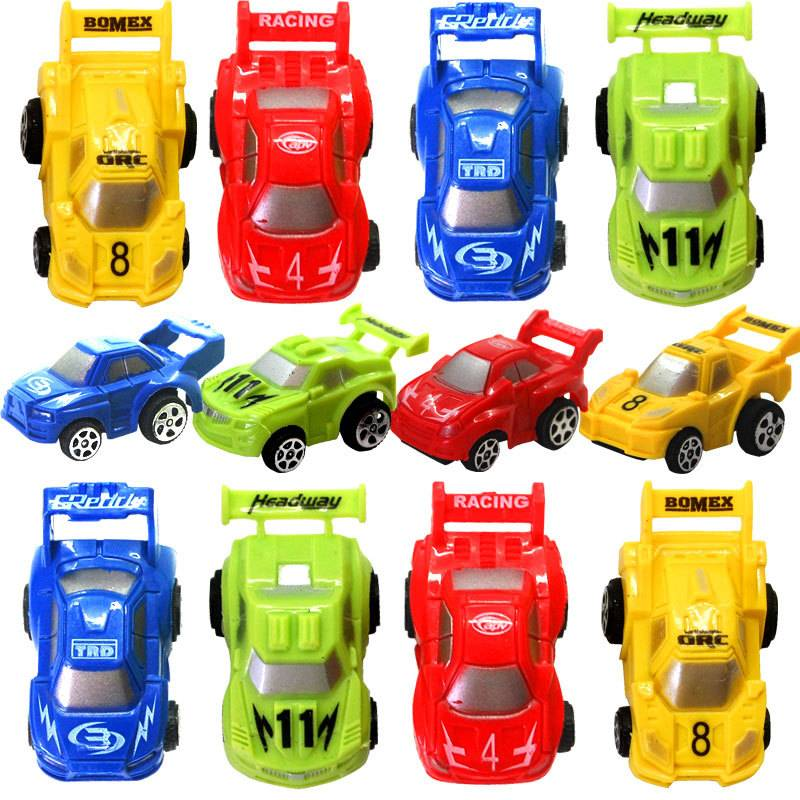 Mini Vehicle Toy Car for Children